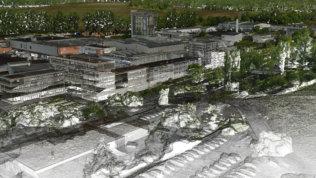 foto-3D-visualisierung-3d-rendering-cgi-punktwolke-drohne-uav-vfx-pointcloud-daw-caparol