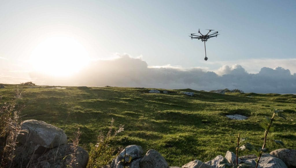 Media-Drohne-Virtual-Reality-Aufnahmen-360-grad-Bilder-360-grad-Videos
