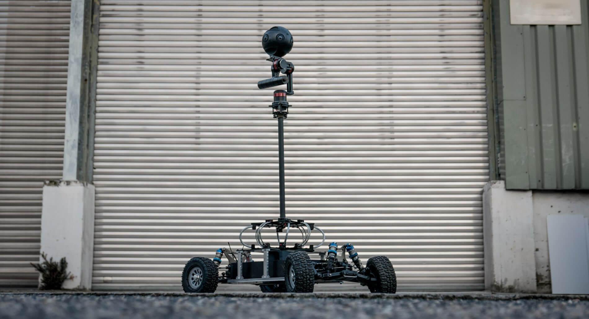 VR-Rover-360-grad-service-drohne-und-360-Aufnahmen-Boden