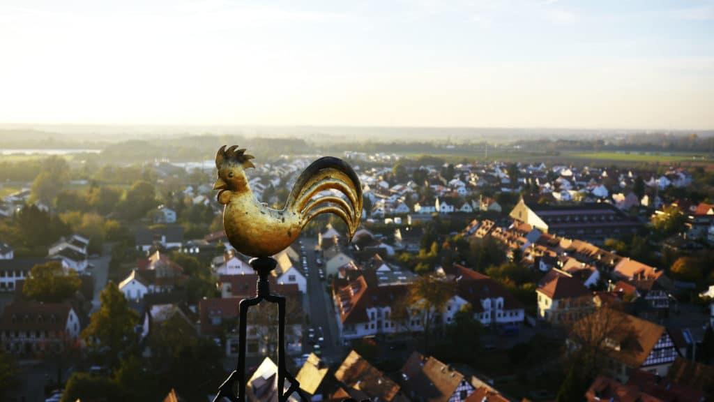 Bestandsefassung-zur-Wertermittlung-von-Immobilien-mit-Drohnenaufnahmen