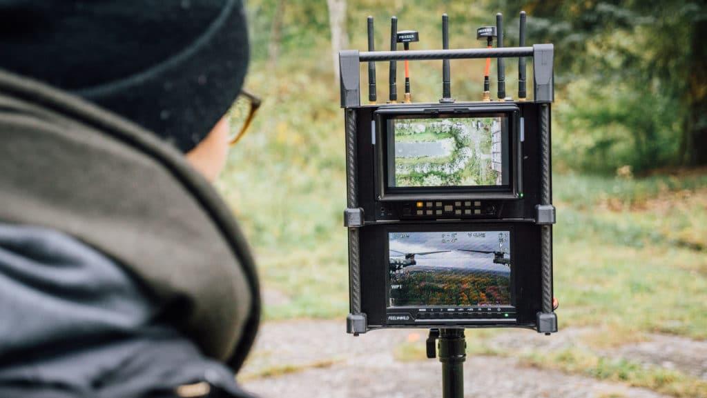 Bestandserfassung-Drohne-dreidimensionale-Bestandserfassung-mit-Flugroboter