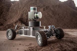 Optische-Vermessung-Drohne-velodyne-dotcube-LiDAR-Scanner-RC-Car-Laserscanner-Genauigkeit-3D-Bestandsaufnahme