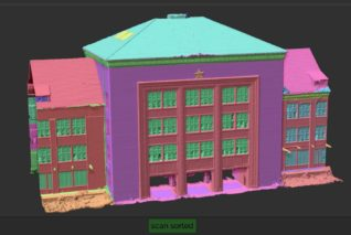 Mesh-Bearbeitung-Mesh-Cleanup-Mesh-Decimation-VR-Scan-vr-scans-3d-scans-3D-Modeling-für-Virtual-Reality-VR-VFX-und-Gaming