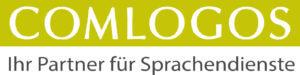 drone-services-from-germany-uebersetzung-von-comlogos-logo