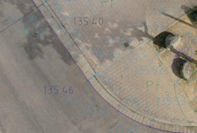 Detailbild-Plan-Orhtophoto-Optische-Vermessung-Drohne-Leica-BLK-360-LiDAR-Scanner-Laserscanner-Genauigkeit-3D-Bestandsaufnahme