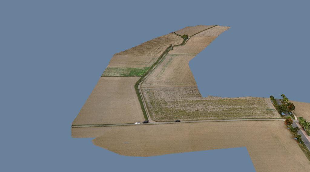 Teilflaeche-Korridorbefliegung-Auskundung-per-Drohne-durch-Korridorbefliegung-im-Trassenbau-moderne-Fernerkundung