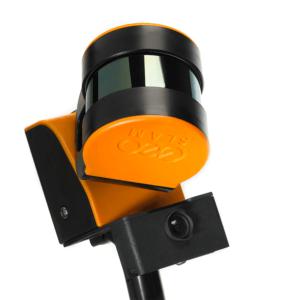Mobile-handgetragene-Version-des-GeoSLAM-ZEB-HORIZON-3D-mobile-Laserscanner-fuer-Bodenaufnahmen-Indoor