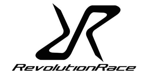 RevolutionRace-Revolution-Race-Outdoor-Bekleidung-fuer-Drohnen-Dienstleistungen-von-LOGXON