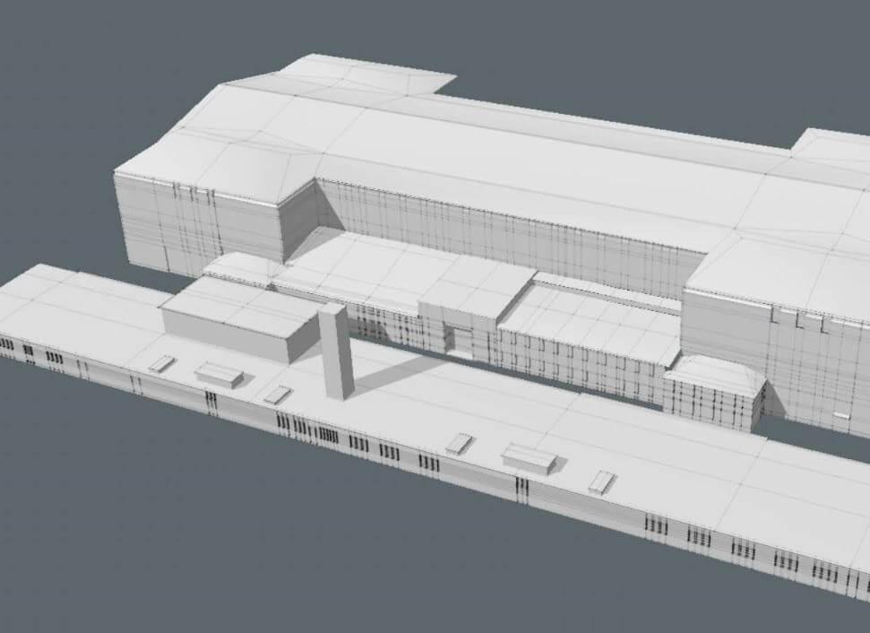 Retopo-Work-in-Progress-Fotorealistische-3D-Modelle-und-digitales-Assets-fuer-Spielfilm