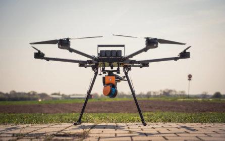 Logxon-Porter-Drohne-Heavylifter-fuer-UAV-LiDAR-Scannning-UAV-Photogrammetrie-Sensoren-und-hohe-Payloads