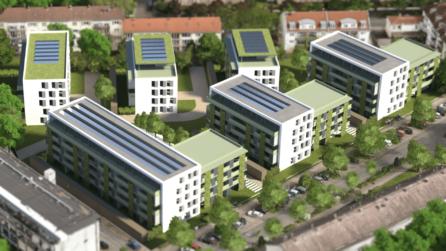3D-Bestansmodell-3D-Rendering-2D-Rendering-3D-Architektur-Visualisierung-Außenrenderings-Darmstadt-Postsiedlung-Moltketrasse-nachher