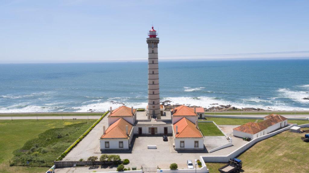 Leuchtturm-Meer-3D-Vermessung-historischer-Gebaeude-Industriebauten-Schloesser-3D-Scans