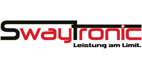 Swaytronic-Akkutechnik-Li-Po-Power-fuer-LOGXON-Drohnen-Dienstleistungen-Modellbau-Mobile-Energie-E-Mobilität