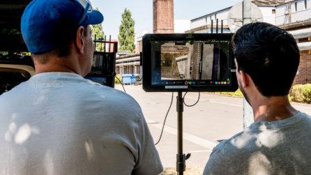Behind-the-Szenen-VFX-Scan-CGI-Scan-BTS-CGI-Rohmaterial-3D-Medienproduktion-Drohne-VFX-Film-TRAUMFABRIK-Studio-Babelsberg
