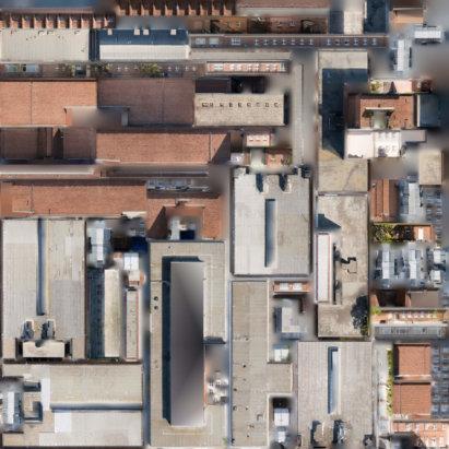 Textur-VFX-Scan-CGI-Scan-Tonkreuz-CGI-Rohmaterial-3D-Medienproduktion-Drohne-VFX-Film-TRAUMFABRIK-Studio-Babelsberg