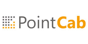Pointcab-software-provider-pointcloud-application-europe-worldwide
