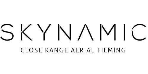 Skynamic-cinema-drone-provider-partner-close-range-aerial-filming-worldwide-europe-drone