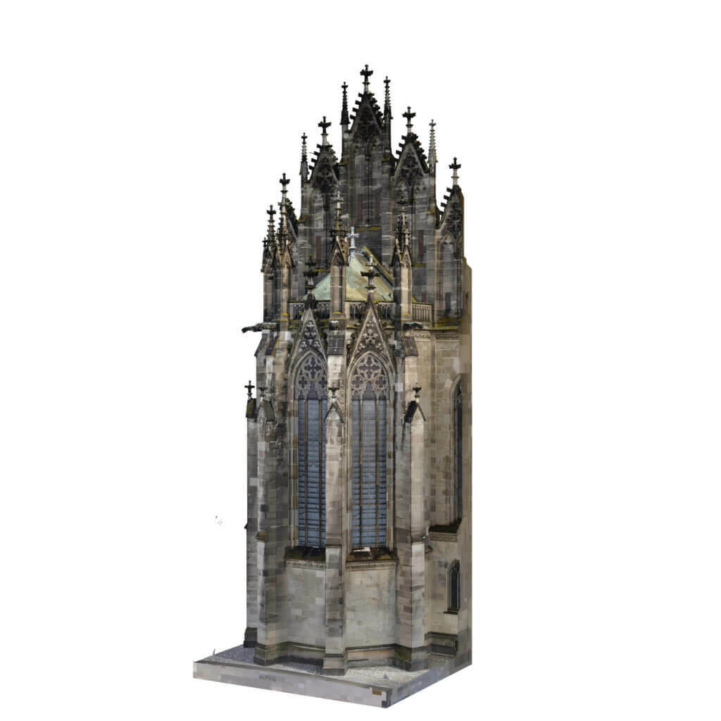 3D-surveying-church-church-surveying-drone-photogrammetry-laser-scanning-monument-survey-facade-view-orthophoto-3D-survey-church-drone-monument-survey