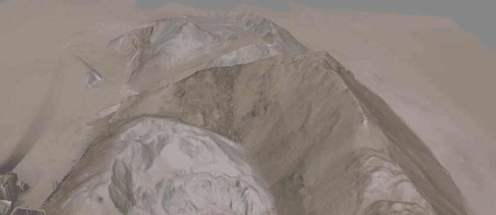 drone-uav-data-for-landfills-stockpiles-open-pit-mining
