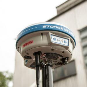 Passpunkt-Erfassung-für-Aufmaß-mit-Drohne