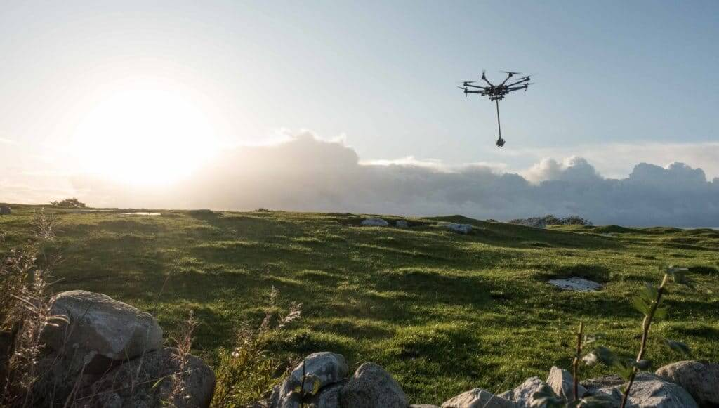 media-and-vr-data-by-drone-uav