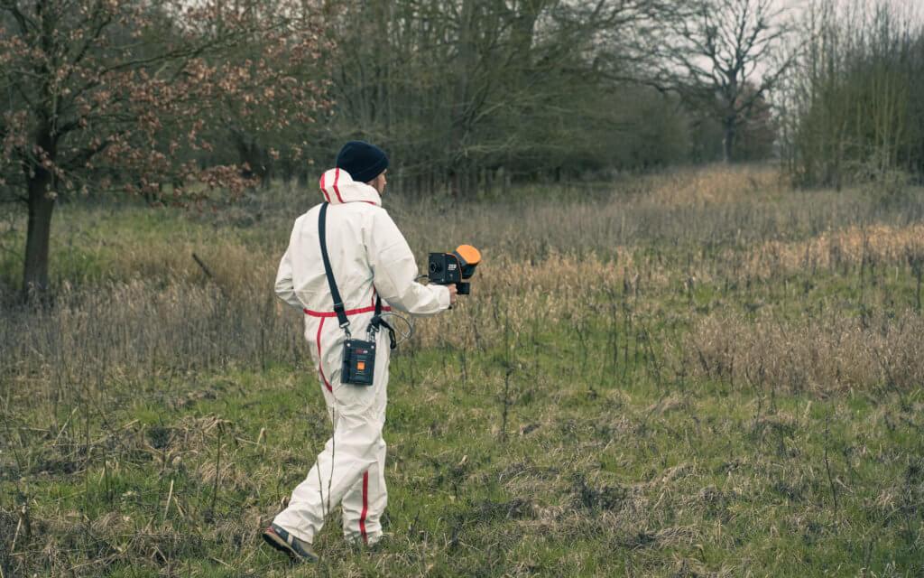 survey-forest-walking-handheld-lidar-scanning-mobil-zeb-horizon-hamburg