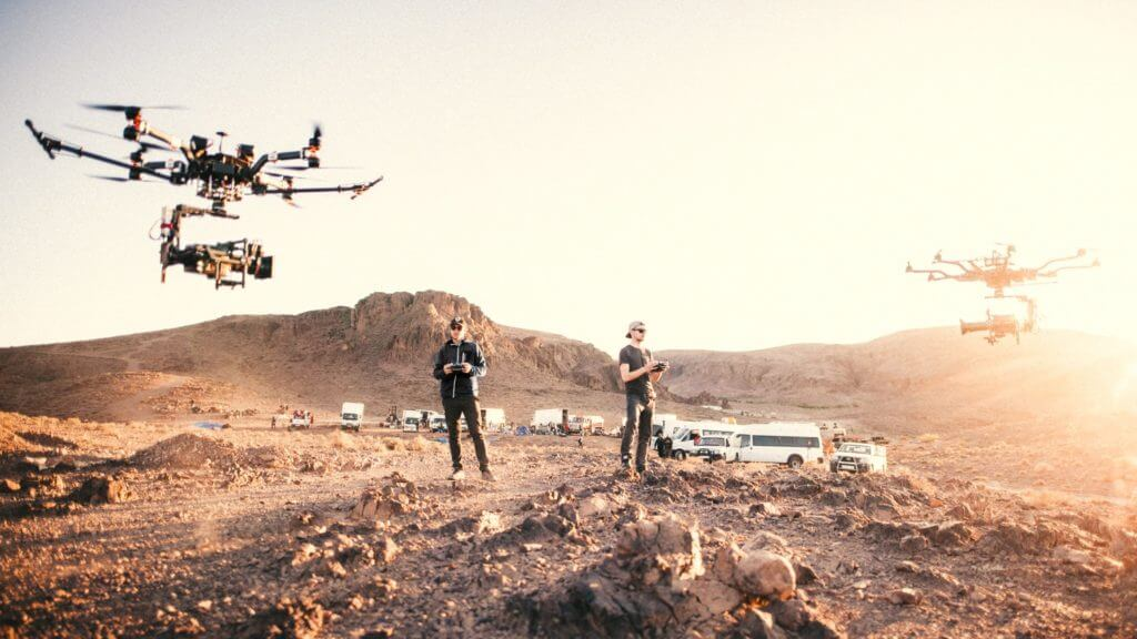 experienced-drone-pilots-world-wide-uav