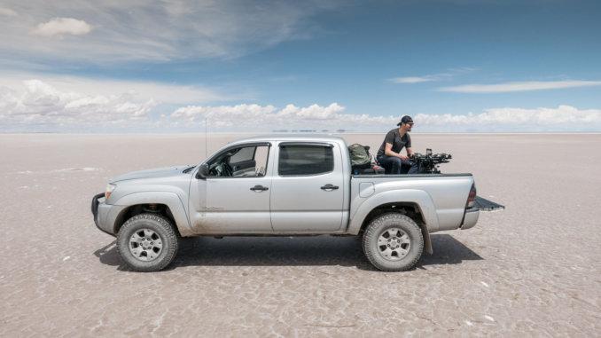 logxon-team-in-bolivia-drone-uav