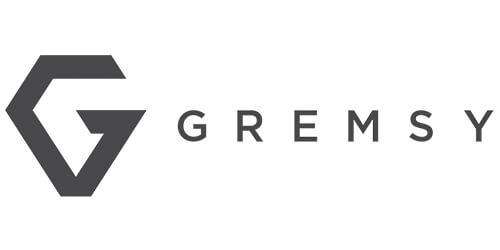 Gremsy-gimbal-provider-stabilizer-professional-vietnam-worldwide-gimbals-cinema-drone