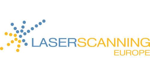 LSE-laserscanningeurope-europe-laserscanning-service-reseller-professional