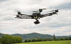 auv-uas-aircraft-drone-logxon-porter-uav-hexacopter-multicopter-carbon-photogrammetrie-sony-kamera-tool