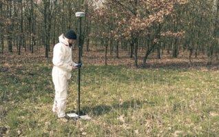 logxon-gcp-gnss-operator-survey-points-gps-vegetation-aviation-accuracy