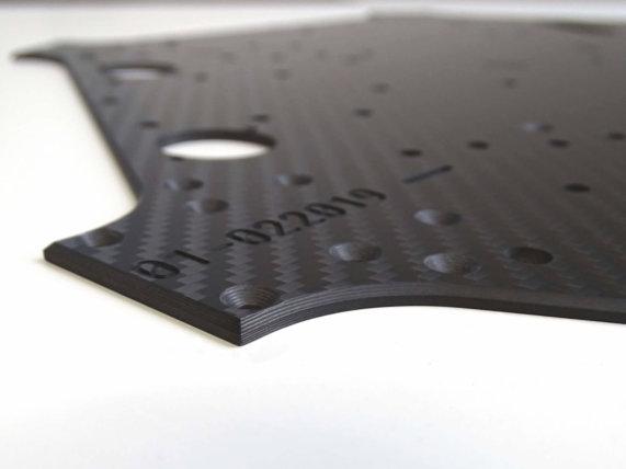 logxon-porter-carbon-manufacturing-plate-serial-number-uas-aircraft-uav