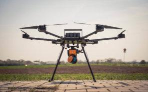 perfect-tool-flighttime-aircraft-uav-logxon-porter-drone-heavylifter-geoslam-zeb-horizon-workhorse-lidar