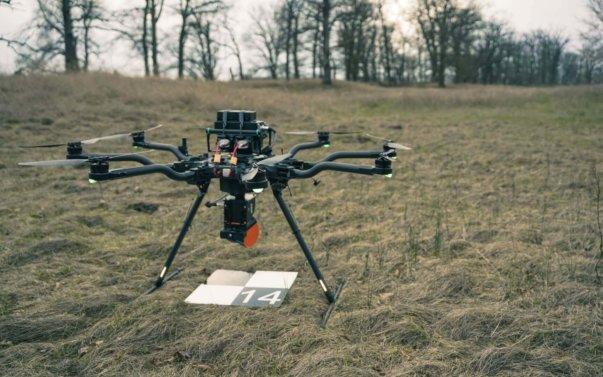uas-aricraft-uav-lidar-vsurvey-scanner-laser-vegetation-forest-field-geoslam-zeb-horizon-alta8-freefly