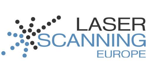 LSE-laserscanningeurope-europe-laserscanning-service-reseller-professional-provider-support